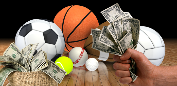 Management Of Your Capital Ideas To Use When Betting On Sports | Alone Prod